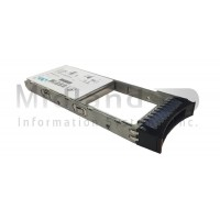 IBM ES0B 387GB SFF-1 SSD with eMLC for iSeries Power Systems