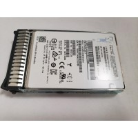 IBM ES7P 775GB Enterprise SSD SAS 5xx SFF-3: 5B1A 00LY578