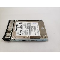ESDE IBM iSeries 571GB 15k RPM SAS SFF-3 Disk Drive - 528 Block