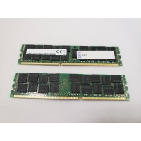 IBM 324E 16GB POWER9 Memory: 78P4197 EM62