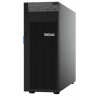 Lenovo ThinkSystem ST250 Tower Server