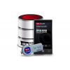 RSA SecurID Bundle
