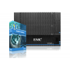 VNX Flash Optimized Starter Bundles