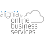 Alignia for Online Business Services