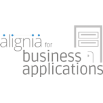Alignia for Business Processes
