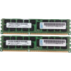 EM16-8202 - IBM Power7 E4C 16GB - 2x8GB Memory DIMMs