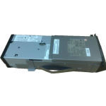 IBM 3573-8046 Half Height LTO3 LVD SCSI Drive for TS3100 & TS3200