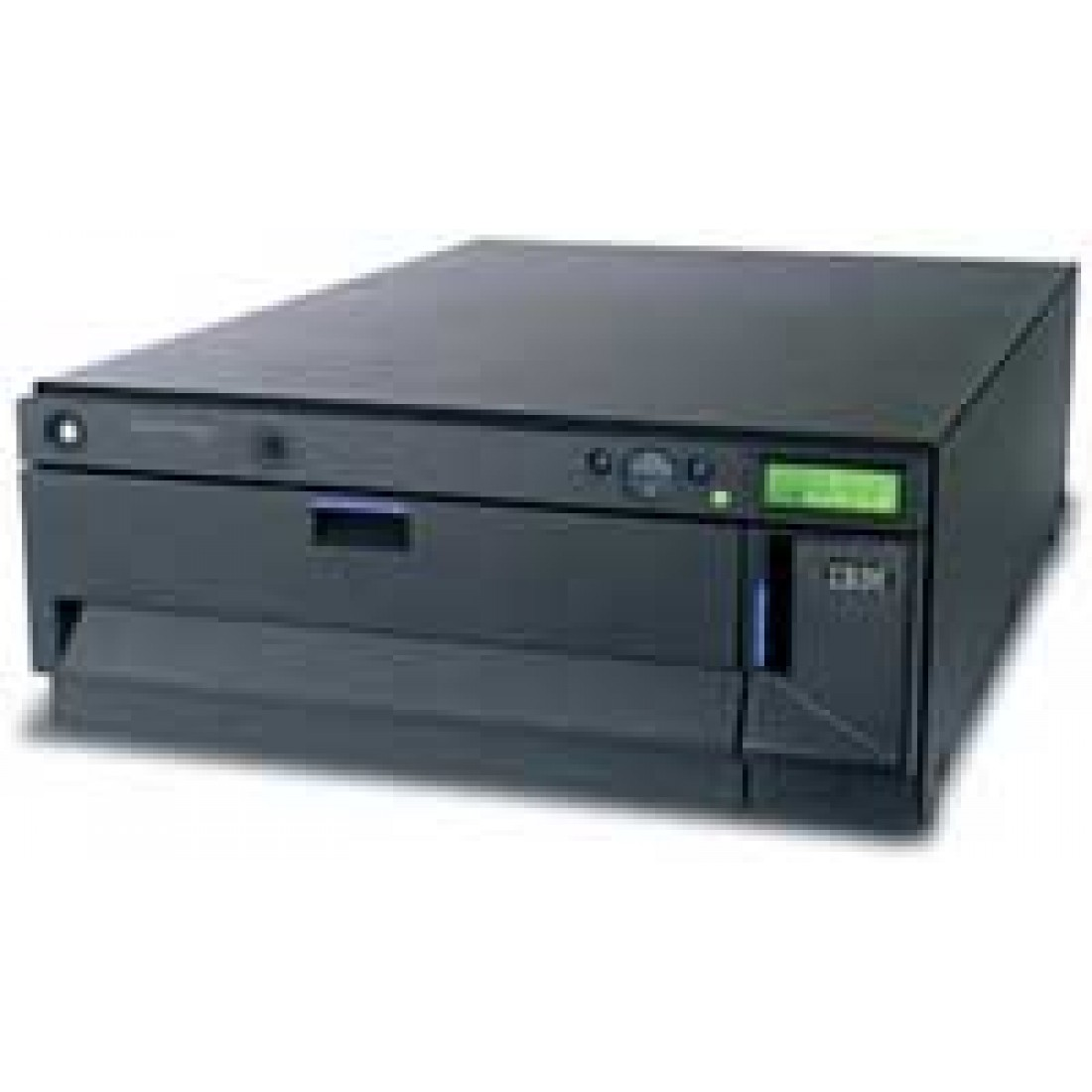 IBM 3582 TAPE LIBRARY DRIVER FOR WINDOWS 8