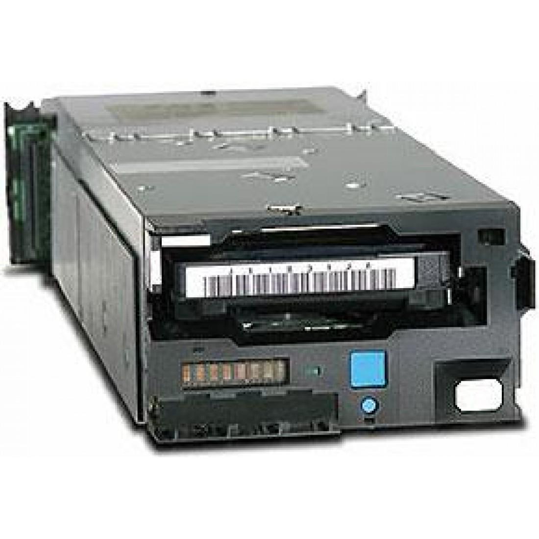 IBM 3592-E05 TS1120 Tape Drive