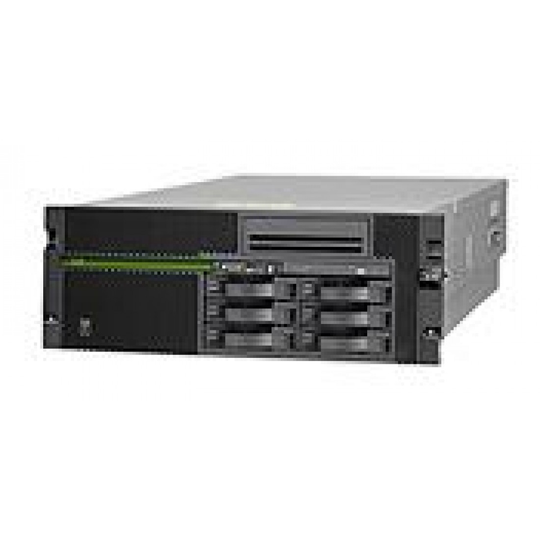 870e134cb ibm-i-model-9408-m25-1-core-4300-cpw-power6-model-520-13516-1100x1100.JPG