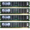 #4492 32 GB DDR-1 Main Storage 570