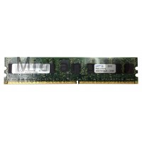 #4477 - IBM 8GB DDR2 Main Storage