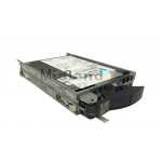 73.4GB/10K RPM DISK DRIVE ASSEMBLY