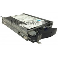 IBM 4329-9406 282.25GB 15k rpm iSeries Disk Drive