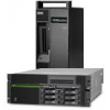 iSeries 8203-E4A, 5634 IBM Power6 4.2 GHz, 4300-8300 CPW, 2-Core, P10