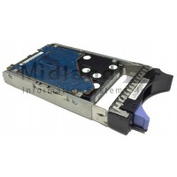 1883-8203 - IBM Power6 E4A 73.4 GB 15K RPM SAS SFF Disk Drive