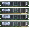 4287-8203 - IBM Power6 E4A Memory Offering, 32GB (Multiples of 4