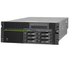 8204-E8A, IBM i Series Model 550, Power6+, 4966 (6-Core)