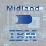 IBM Enterprise Server Software