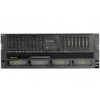 IBM 9009-41G EP50 4-Core S914 Power9 Server