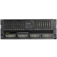 IBM 9009-41A EP10 4-Core S914 Power9 iSeries P05