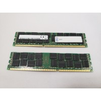 EM64-9009 IBM iSeries POWER9 64GB DDR4 Memory