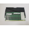 EM92-8286 IBM Power8 32GB DDR4 Memory