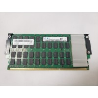 EM98-8286 IBM iSeries Power8 64GB DDR4 Memory