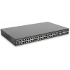 Lenovo CE0152PB Gigabit Ethernet Campus Switch with Power over Ethernet