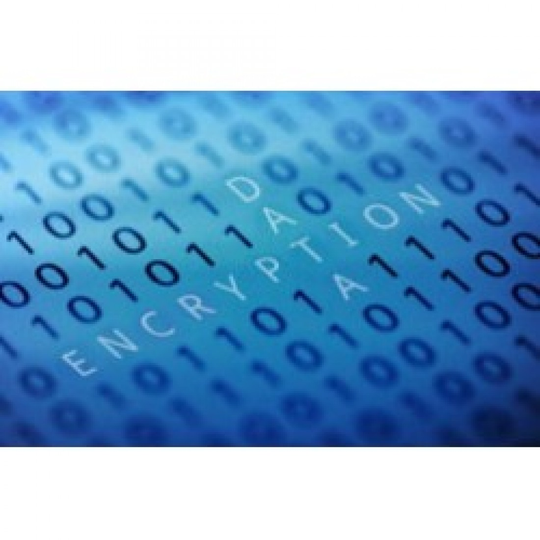 iSeries AS400 Encryption for IBM DB2 database field column row