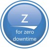 IBM Mainframe | SYSLOG SIEM | Forwarding zOS event logs