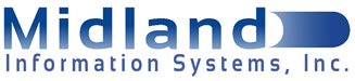 Midland Information Systems